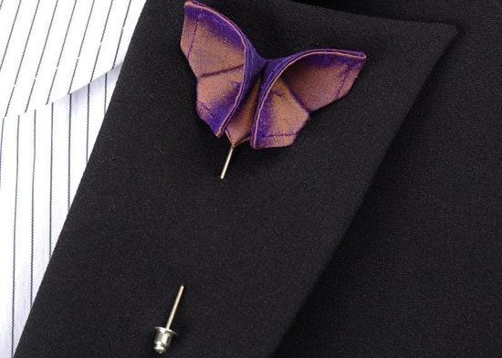 photo of Sew Smashing