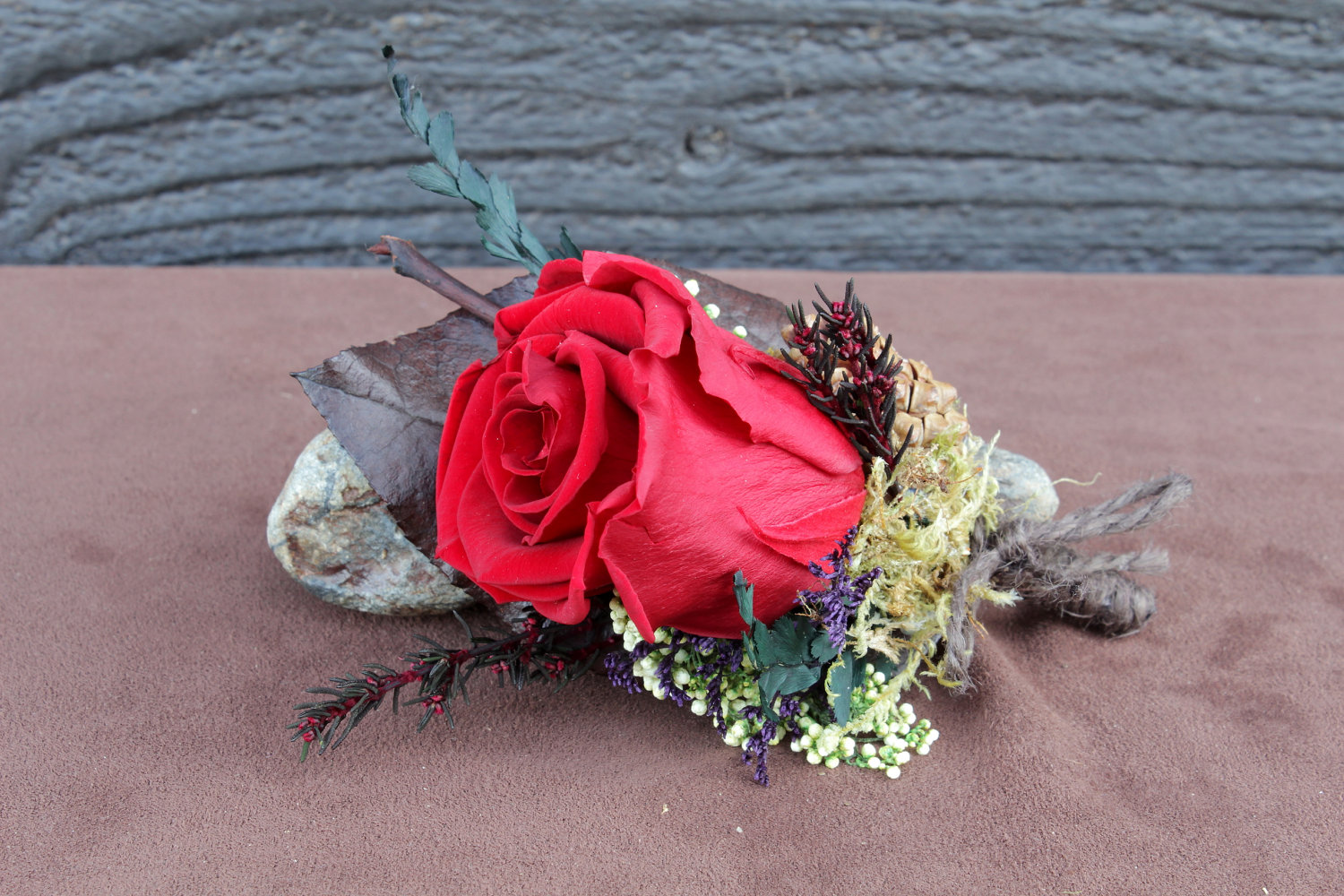 Unique-boutonnieres-for-grooms-handmade-weddings-by-etsy-rustic-rose.original