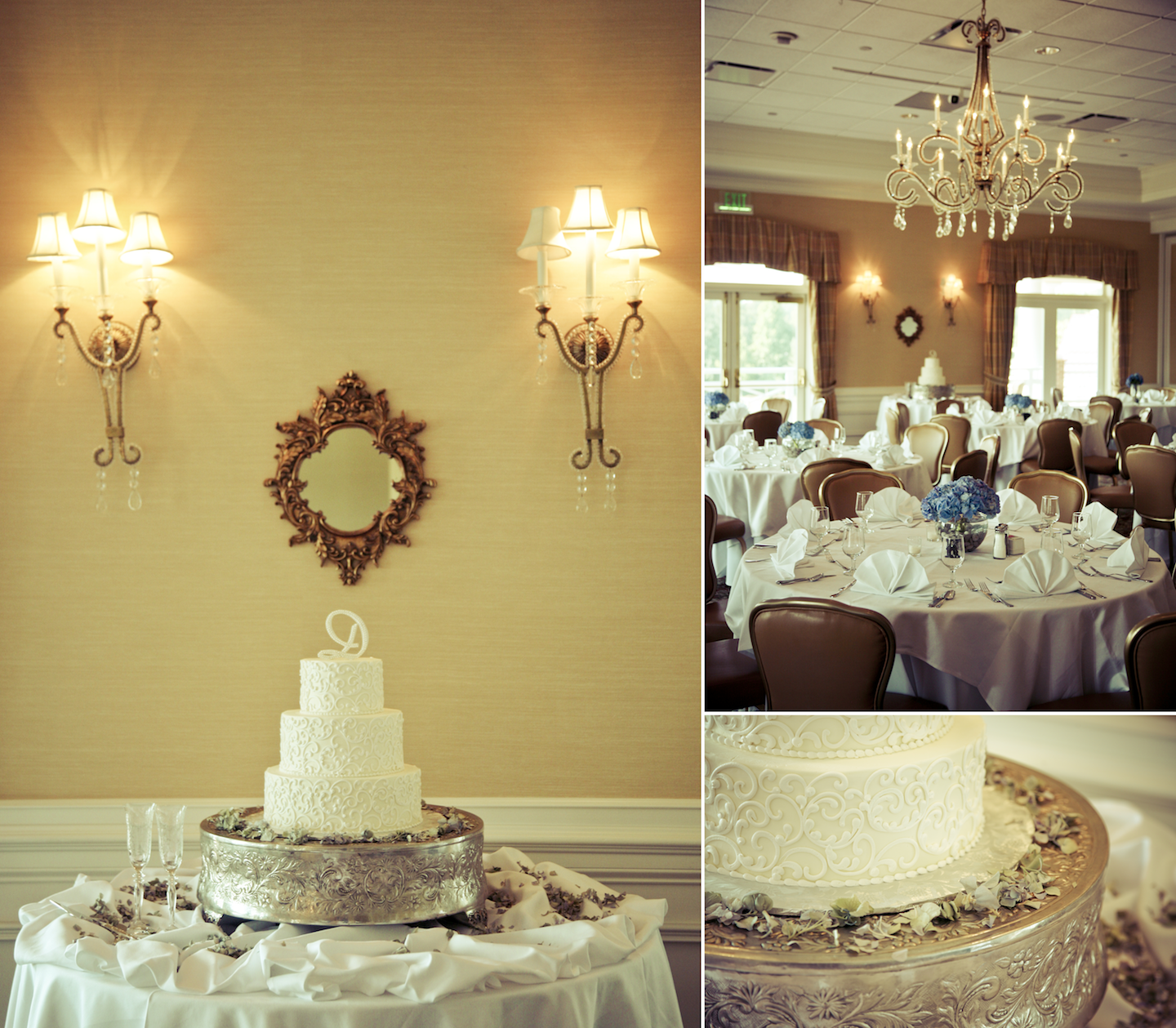 Charming-country-club-wedding-in-georgia-wedding-cake.original