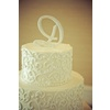 Charming-country-club-wedding-classic-cake.square