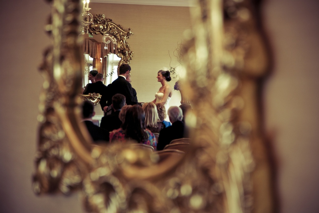 Country-club-wedding-in-georgia-bride-groom-vows.full