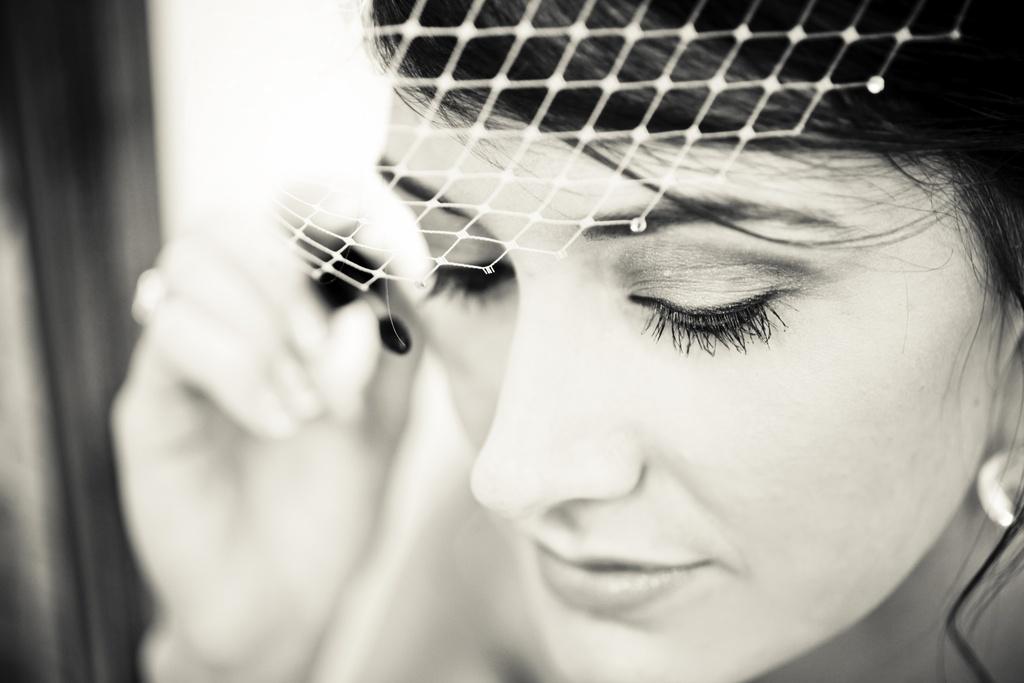 Georgia-wedding-photography-country-club-venue-bridal-beauty.full