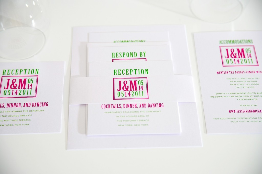 Wedding-invitations-for-modern-weddings-etsy-wedding-finds-green-pink.full
