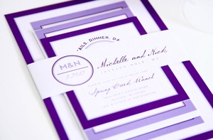 photo of Shine Invitations