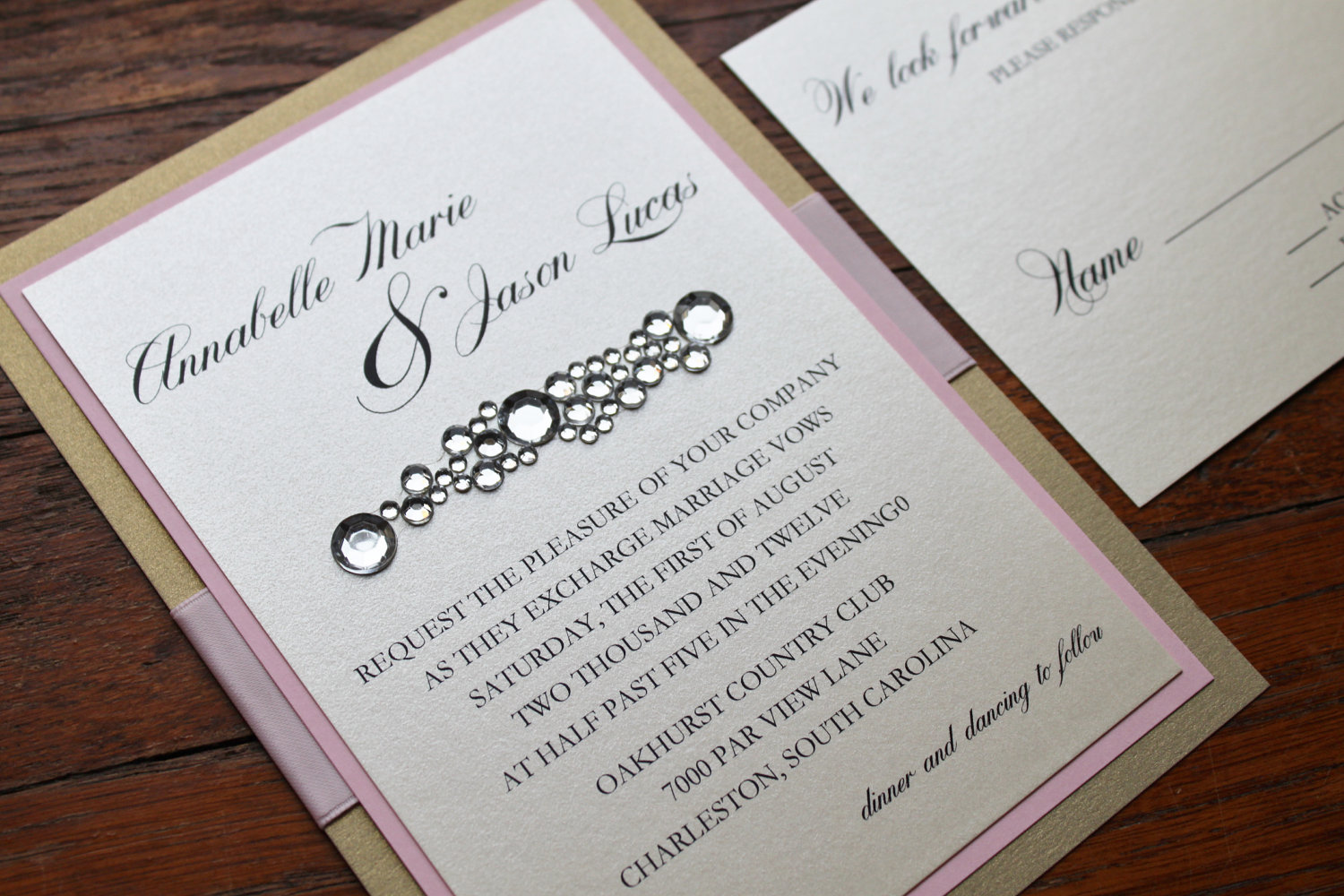 Wedding-invitations-for-modern-weddings-etsy-wedding-finds-bling.original