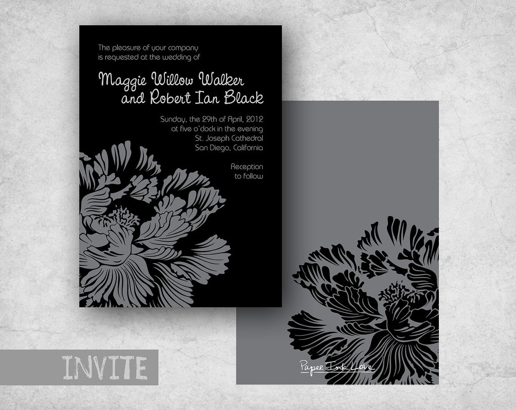 Wedding-invitations-for-modern-weddings-etsy-wedding-finds-black-gray-floral.full