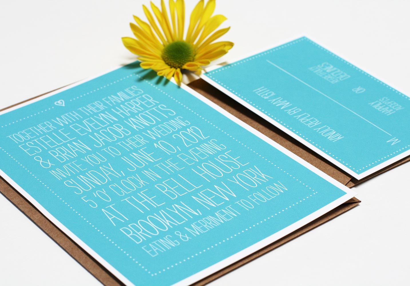 Wedding-invitations-for-modern-weddings-etsy-wedding-finds-aqua.original