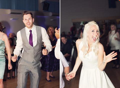 Bijoux-bride-love-shoot-real-wedding-rock-n-roll-quirky-cool-british-purple-wedding-october-ward-photography-28.full