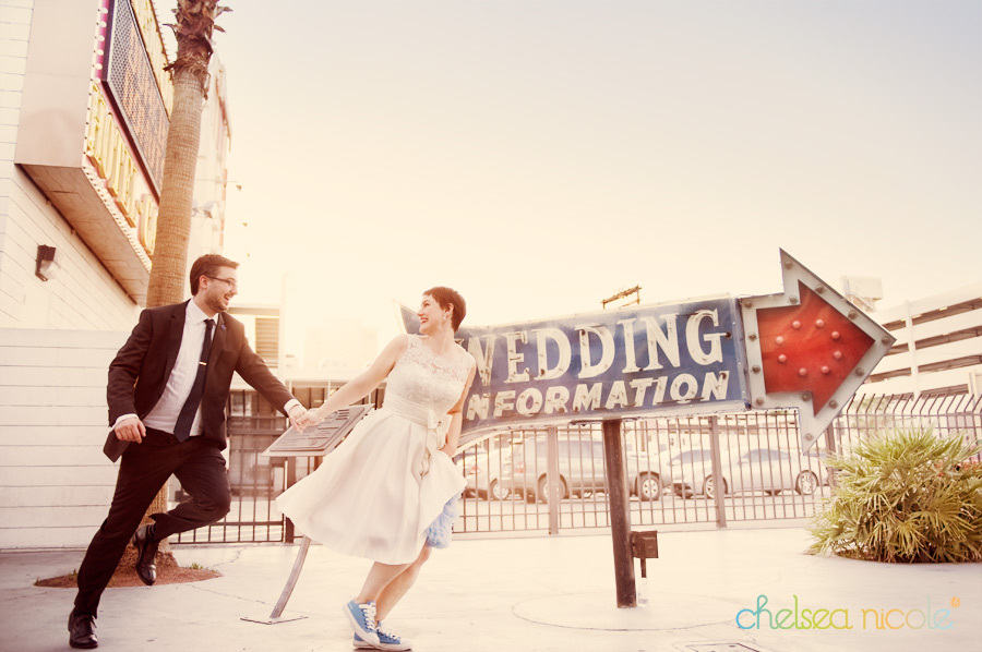 Reasons-to-elope-wedding-planning-advice-for-nearlyweds.full