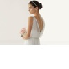 2013-wedding-dresses-beautiful-statement-backs-by-rosa-clara-v-back-sheer.square