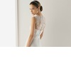 2013-wedding-dresses-beautiful-statement-backs-by-rosa-clara-sheer-lace.square