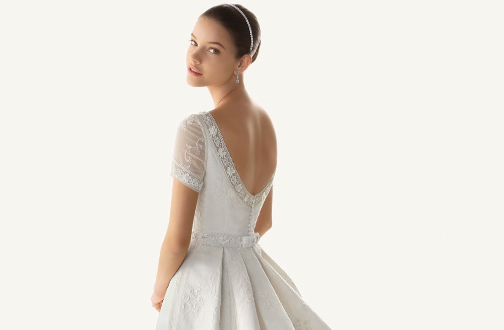 2013-wedding-dresses-beautiful-statement-backs-by-rosa-clara-scoop-back.full