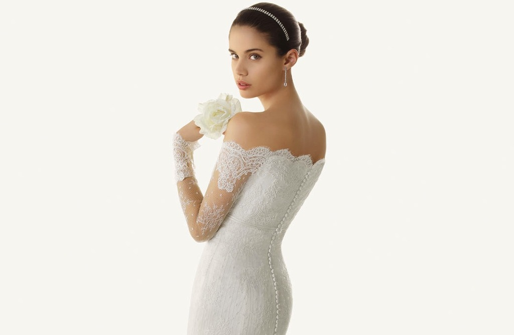 2013-wedding-dresses-beautiful-statement-backs-by-rosa-clara-8.full