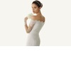 2013-wedding-dresses-beautiful-statement-backs-by-rosa-clara-8.square
