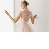2013-wedding-dresses-beautiful-statement-backs-by-rosa-clara-blush-pink.square