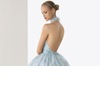 2013-wedding-dresses-beautiful-statement-backs-by-rosa-clara-sky-blue.square