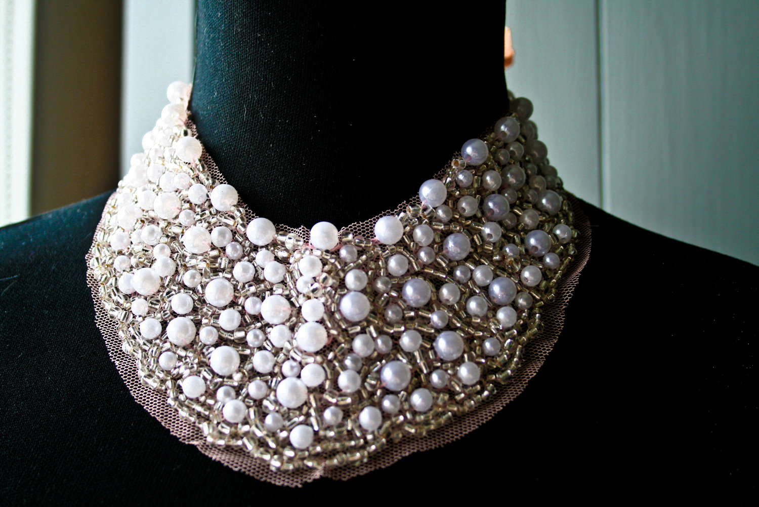 Pearl-wedding-accessories-handmade-etsy-wedding-finds-bib-necklace.original