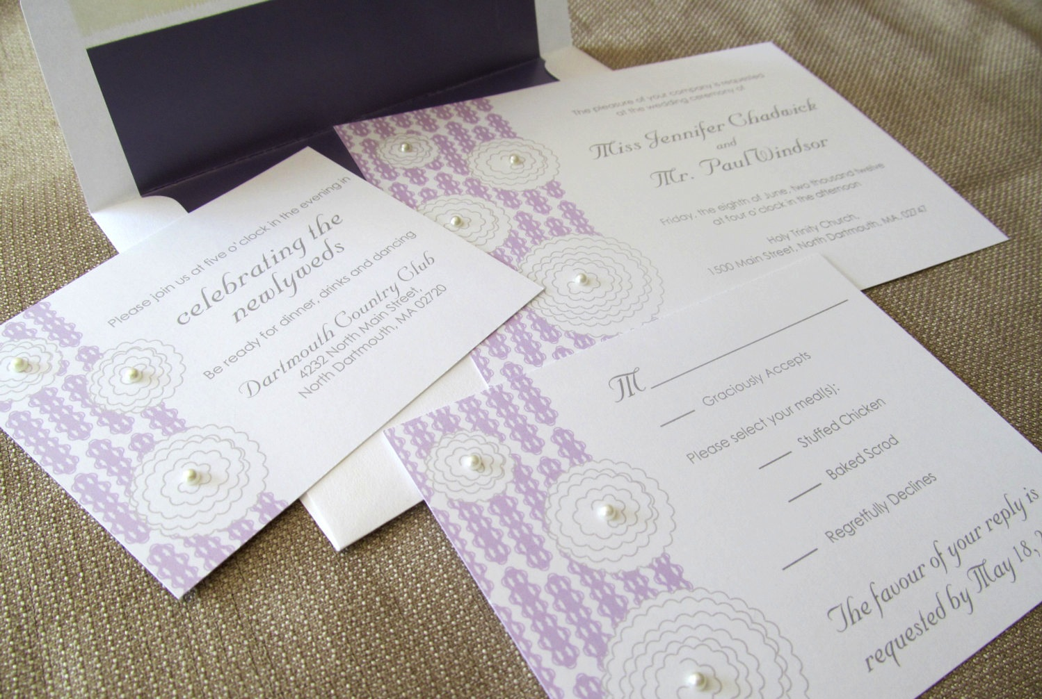 Pearl-wedding-accessories-handmade-etsy-wedding-finds-lilac-white-invites.original