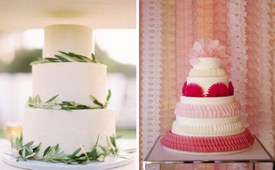 photo of Martha Stewart Weddings