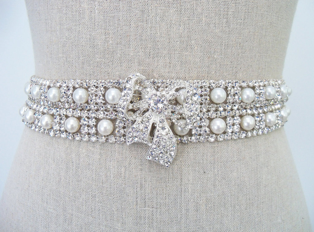 Pearl-wedding-accessories-handmade-etsy-wedding-finds-rhinestone-pearl-sash.full