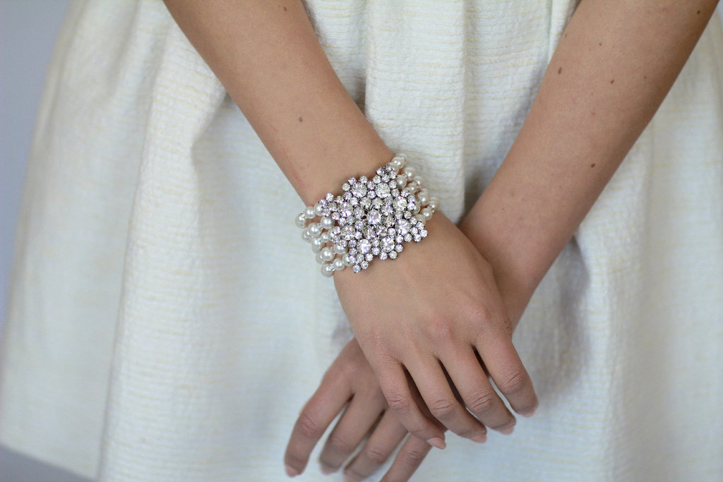 Pearl-wedding-accessories-handmade-etsy-wedding-finds-bridal-bracelet-2.full
