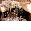 Ivory-wedding-flowers-elegant-tent-wedding-venue.square