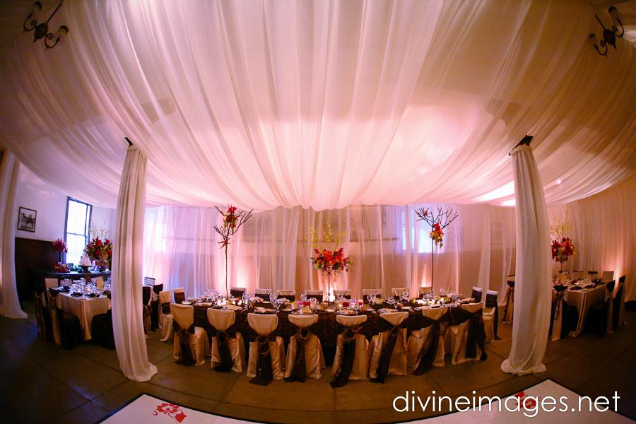 Germain_wedding_%25288%2529.full