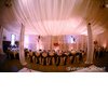 Germain_wedding_%25288%2529.square