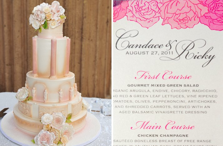 Elegant-weddings-styled-by-jerri-woolworth-wedding-cake-invitations.full