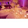 Ivory-wedding-flowers-purple-lighting.square