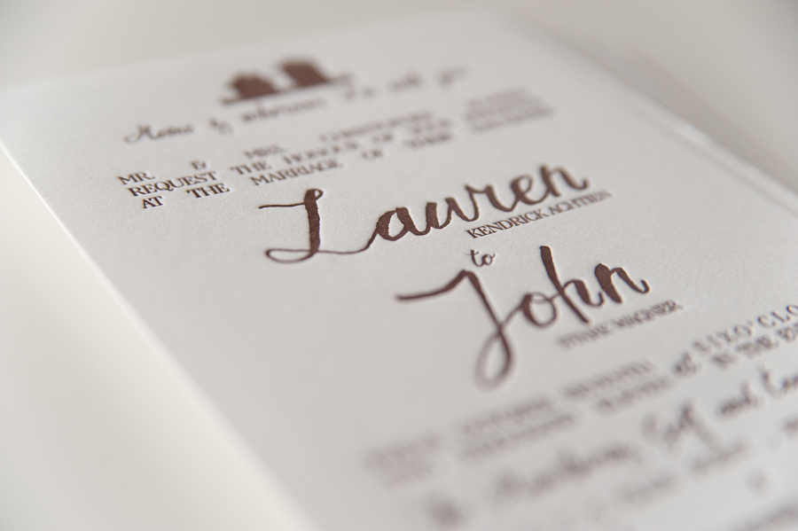 Rustic-country-wedding-invitations-letterpress-ivory-taupe-2.full