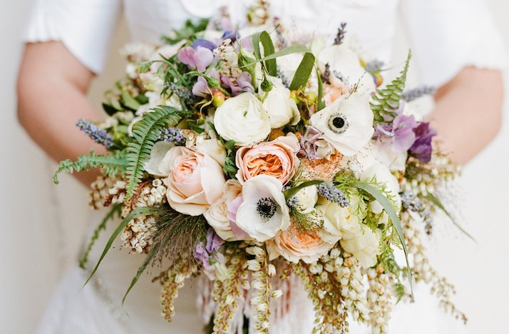 Elegant-weddings-styled-by-jerri-woolworth-bridal-bouquet.full