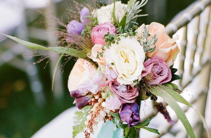 Elegant-weddings-styled-by-jerri-woolworth-1.full
