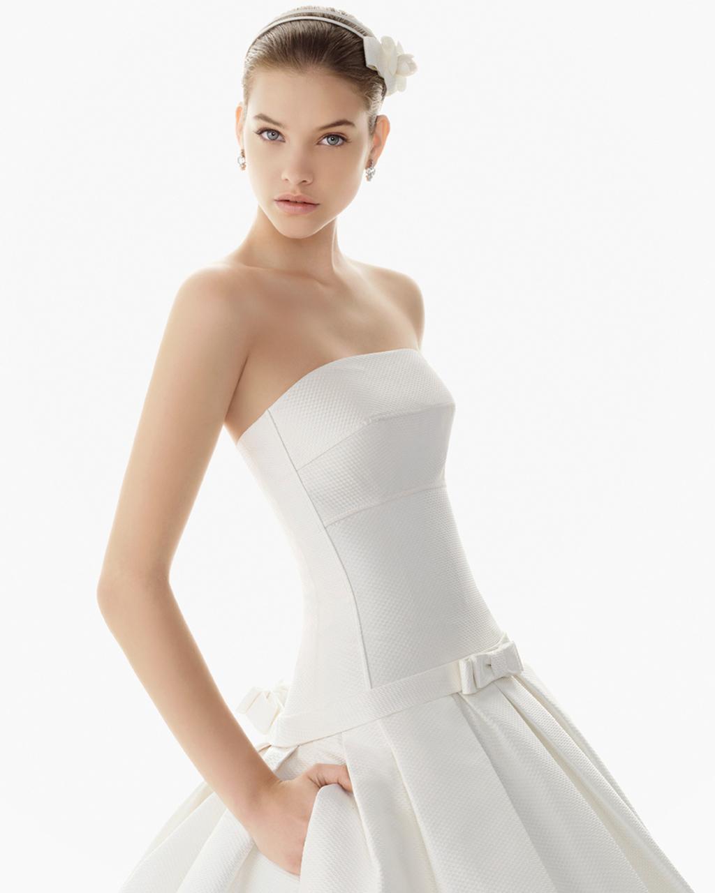 Transforming-wedding-dresses-2013-bridal-gown-by-rosa-clara-9.full