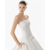 Transforming-wedding-dresses-2013-bridal-gown-by-rosa-clara-9.square