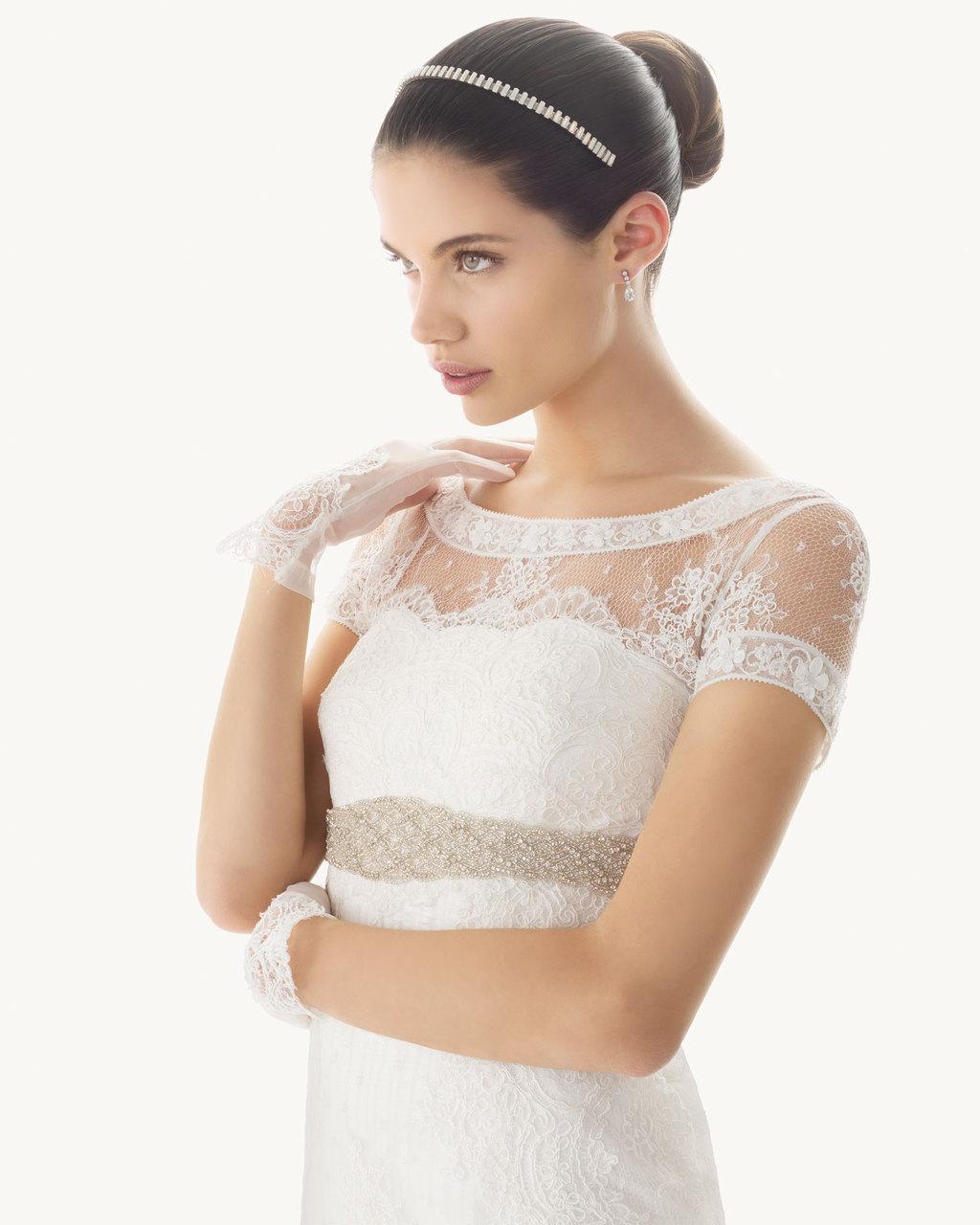 Transforming-wedding-dresses-2013-bridal-gown-by-rosa-clara-13.full