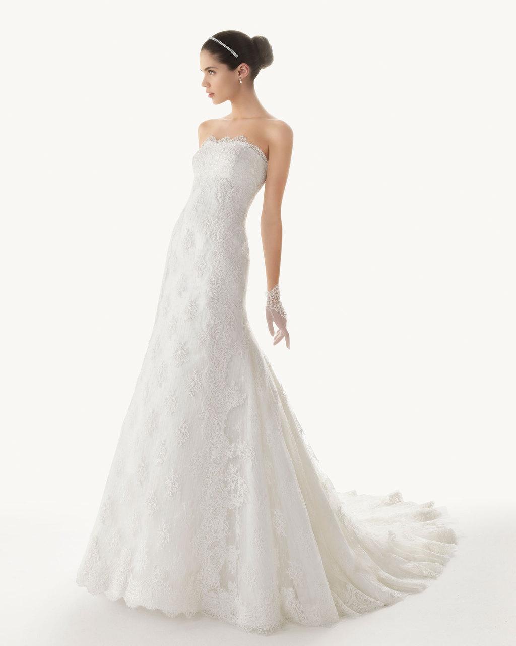 Transforming-wedding-dresses-2013-bridal-gown-by-rosa-clara-14.full