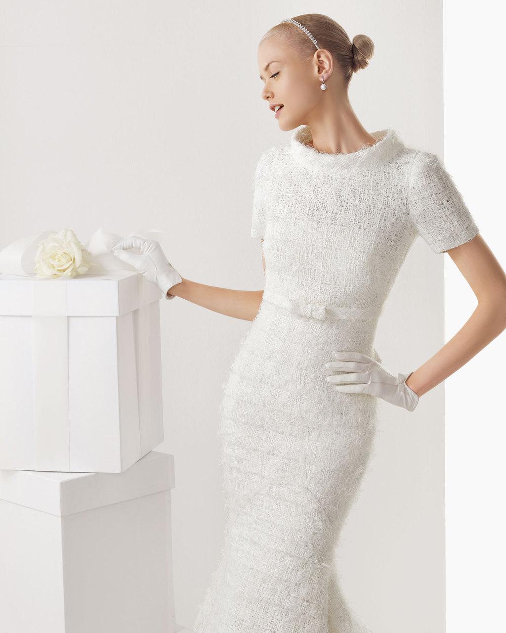 Transforming-wedding-dresses-2013-bridal-gown-by-rosa-clara-11.full