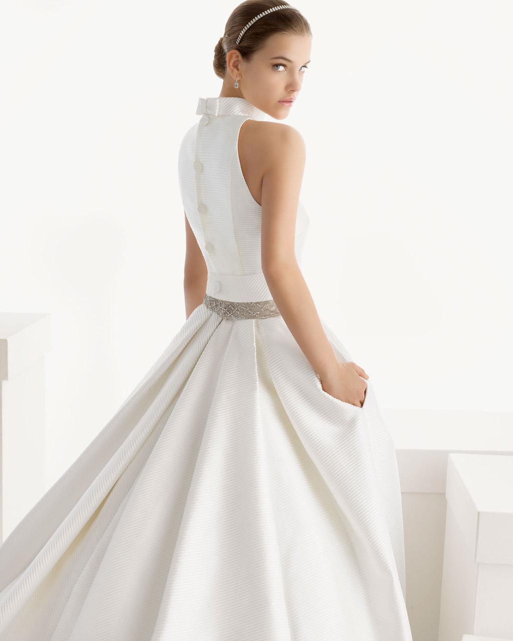 Transforming-wedding-dresses-2013-bridal-gown-by-rosa-clara-5.full