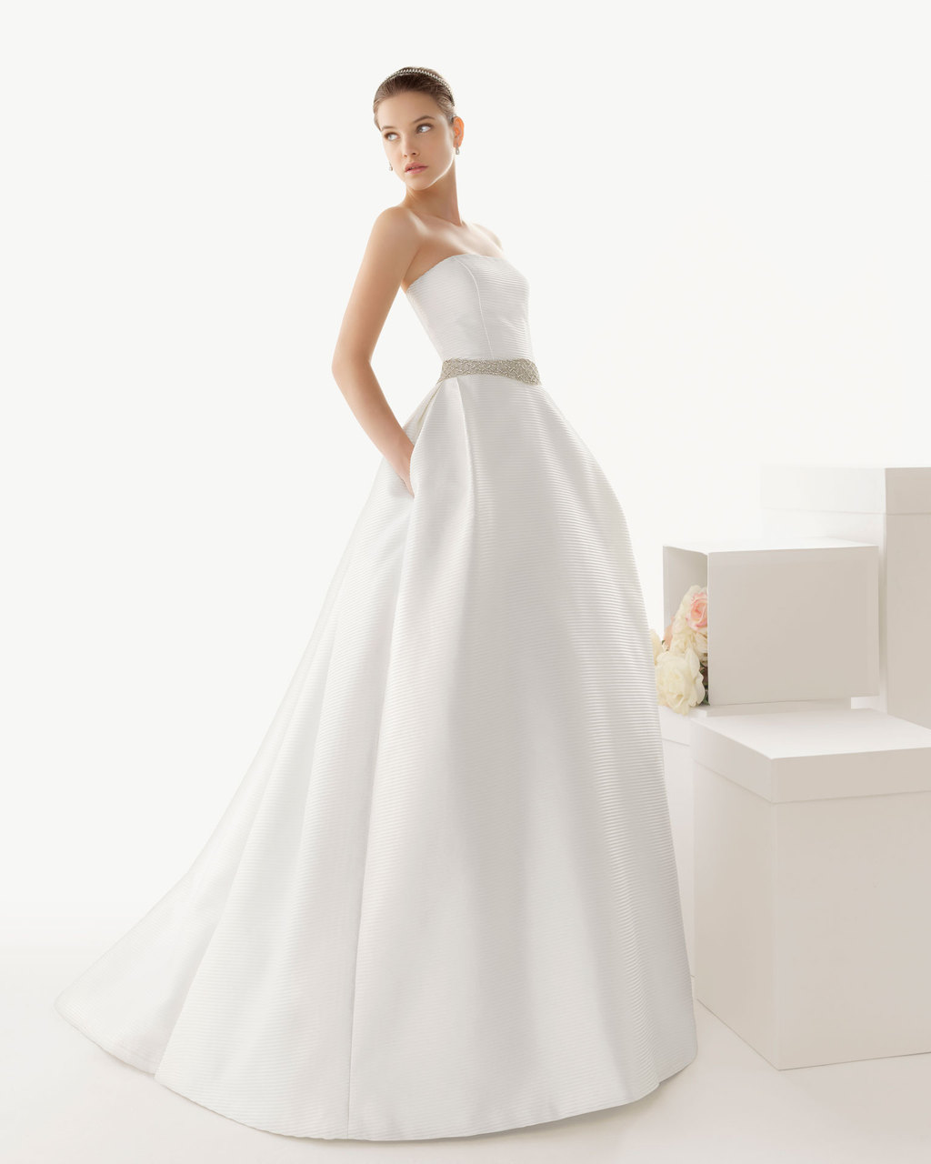 Transforming-wedding-dresses-2013-bridal-gown-by-rosa-clara-6.full