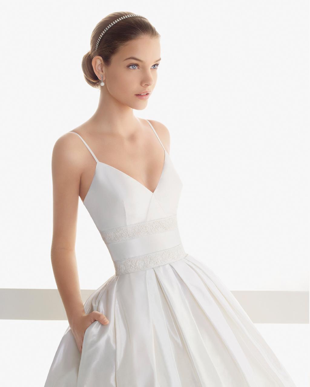 Transforming-wedding-dresses-2013-bridal-gown-by-rosa-clara-2.full