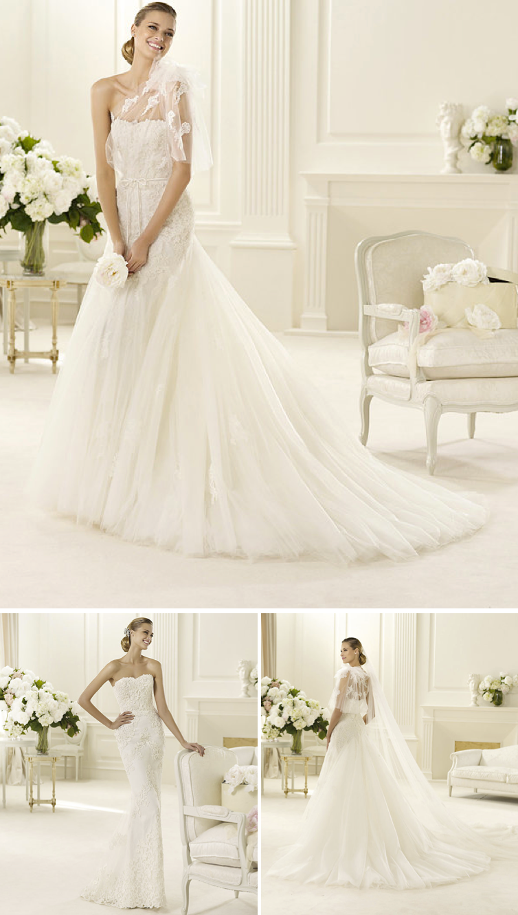 Transforming-wedding-dresses-2013-bridal-gown-manuel-mota-for-pronovias-lace-tulle-2.original