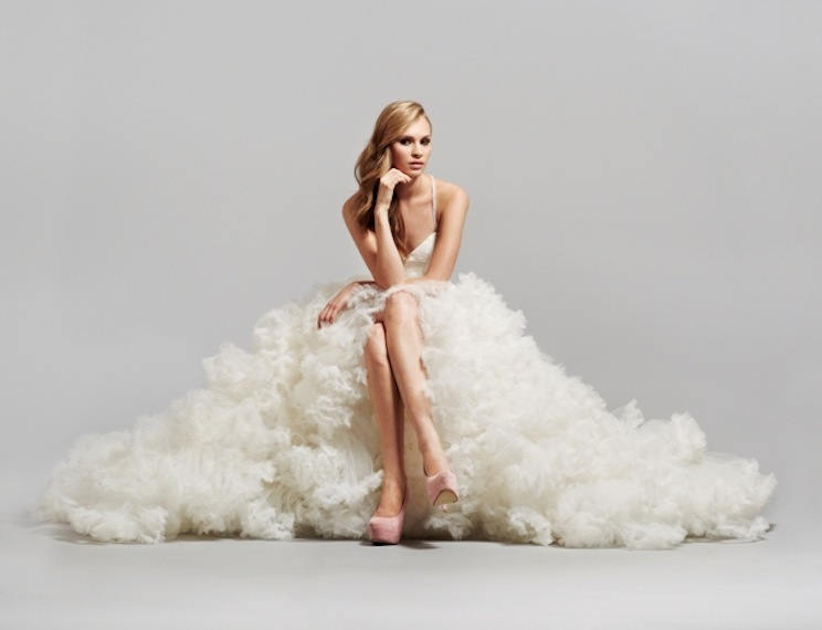 Two-in-one-wedding-dress-2013-bridal-gowns-hayley-paige-1.full