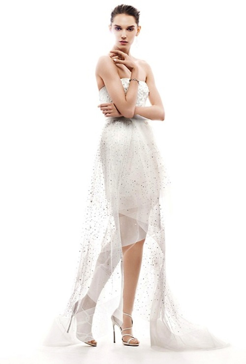 Two-in-one-wedding-dress-2013-bridal-gowns-reem-acra.original