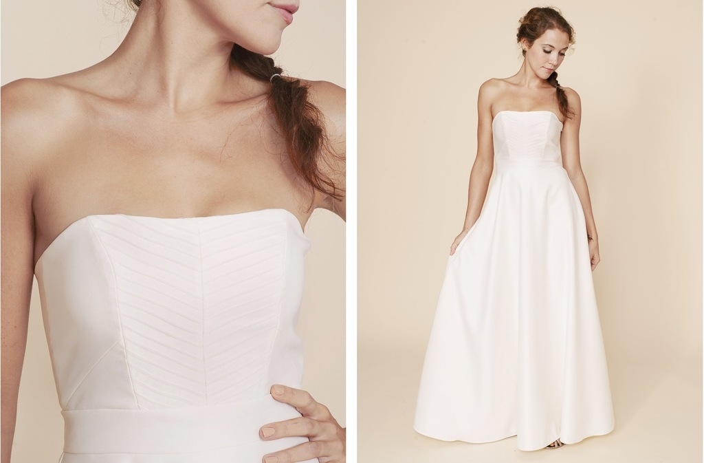 Simple-strapless-bridesmaid-dress-modified-a-line.full
