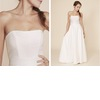 Simple-strapless-bridesmaid-dress-modified-a-line.square