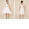 Simple-wedding-dresses-understated-bridal-gown-lwd-with-sash.square