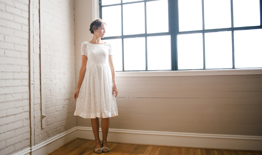 Simple-wedding-dresses-whitney-deal-bridal-gown-lwd-1.full