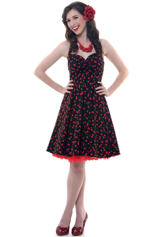 photo of 5 Swingin' Retro B-Maid Dresses for under $100