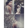Bohemian-bridal-style-wedding-dresses-and-accessories-laure-de-sangaza.square